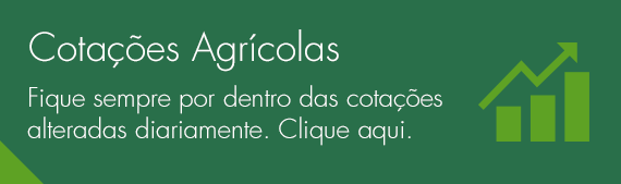 coacoes agricolas