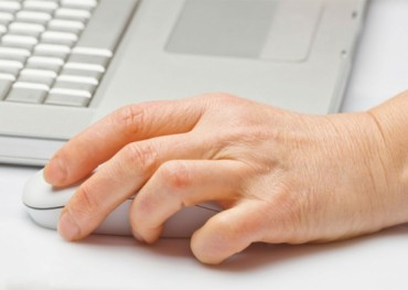 Seguro tradicional ou na internet? Veja questões e respostas