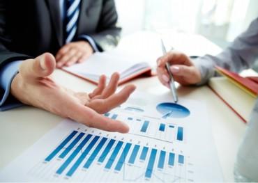 Setor de seguros cresce 22,4% no ano